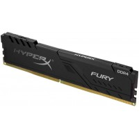 Kingston HyperX Fury 8GB (1 x 8GB, DDR4 3000MHz, CL15)