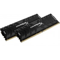 Kingston HyperX Predator 16GB (2 x 8GB, DDR4 3333MHz)