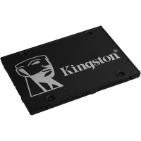 "Kingston KC600 1TB (2.5"" SATA)"