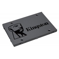 Kingston SSDNow UV500 240GB