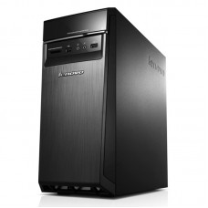 Lenovo IdeaCentre 300-20ISH (Core i3)