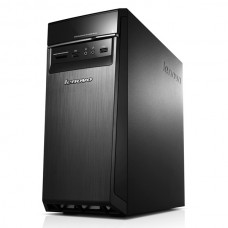 Lenovo IdeaCentre 300-20ISH (Core i5)