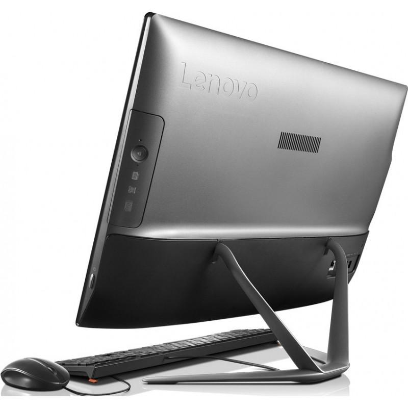 Lenovo Ideacentre 300 23isu Black