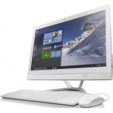 Lenovo IdeaCentre 300-23ISU White