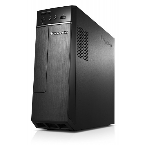 Lenovo IdeaCentre 300S-11ISH (Intel Core i5)