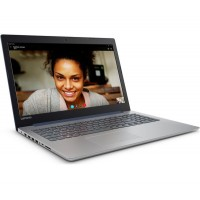 Lenovo IdeaPad 320-15IAP Denim Blue (80XR0047RU)