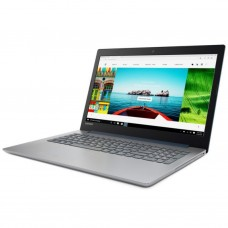Lenovo IdeaPad 320-15IAP Denim Blue (80XR00JKRU)
