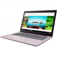 Lenovo IdeaPad 320-15IAP Plum Purple (80XR004DRU)