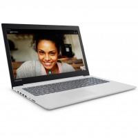 Lenovo IdeaPad 320-15IKBN BLIZZARD WHITE (80XL00SERU)