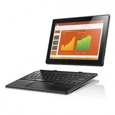 Lenovo IdeaPad MIIX 310-10ICR Black 32GB