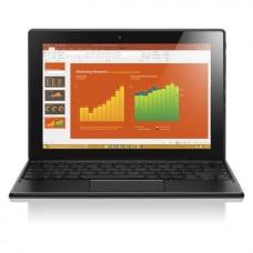 Lenovo IdeaPad MIIX 310-10ICR Black 64GB LTE