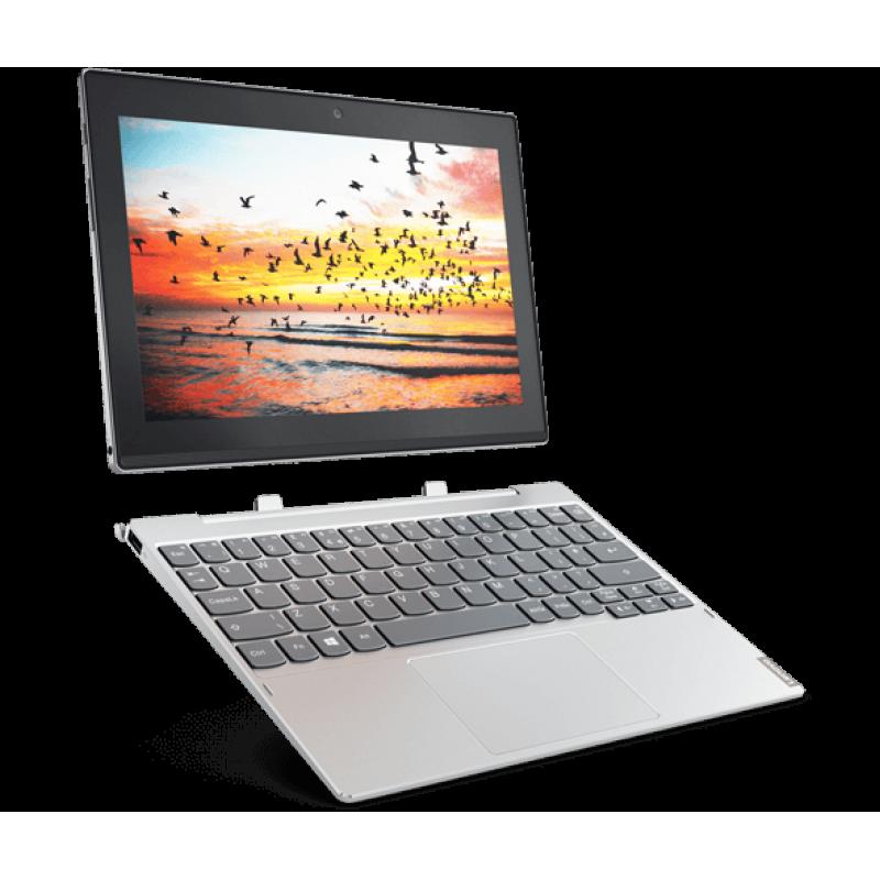 Lenovo IdeaPad MIIX 320 10ICR 32GB 80XF005LUA on Latest Notebook To Write In