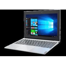 Lenovo IdeaPad MIIX 320-10ICR 64GB