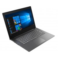 "Lenovo IdeaPad V130-14IKB 14"" Iron Grey (81HQ00ENRA)"