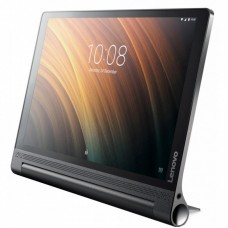 Lenovo YOGA Tablet X703L LTE