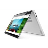 Lenovo Yoga 720-15IKB Platinum