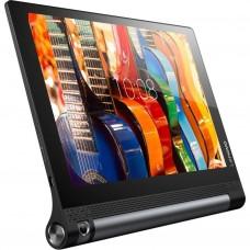 LenovoYOGA Tablet 3 X50 LTE