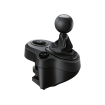 Logitech Driving Force Shifter (For G29 and G920)