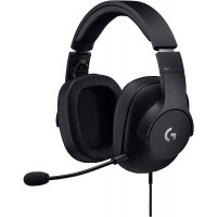 Logitech G Pro Gaming Headsets
