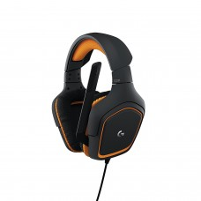 Logitech G231 Prodigy Gaming Headset