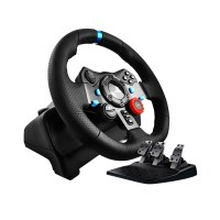 Logitech G29 Driving Force (PC / PlayStation 3/4)