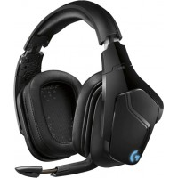 Logitech G635 7.1 LightSync Gaming Headsets