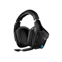 Logitech G935 Wireless 7.1 Gaming Headsets