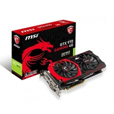 MSI GTX970 Gaming 4GB