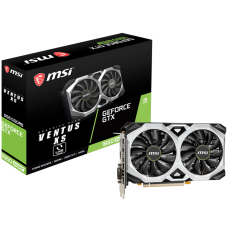 MSI GeForce GTX 1660 Super Ventus XS v1 6GB