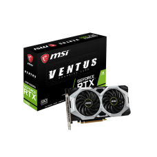 MSI GeForce RTX 2060 Ventus 6G OC 6GB