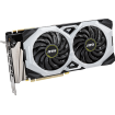 MSI GeForce RTX 2070 Super Ventus