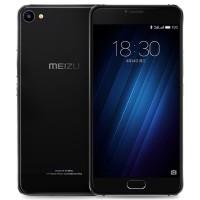 Meizu U20 Black 16GB
