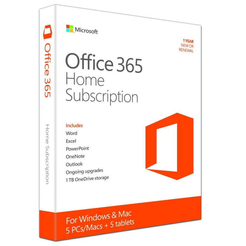 Index of /image/cache/catalog/Products/Microsoft-Office-365-Home