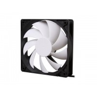 NZXT FN-120RB 120mm