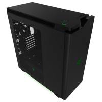 NZXT H440 - Designed By Razer