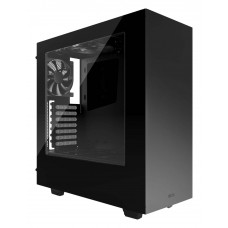 NZXT S340 Glossy Black
