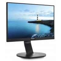 "Philips 21.5"" (221B7QPJEB/00)"