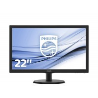 Philips 223V5LSB/00