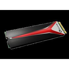 Plextor M8Pe(G) 256GB (M.2)