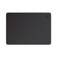 Razer Destructor 2 Gaming Mouse Mat