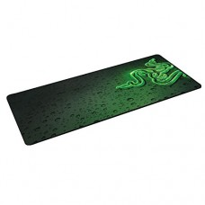 Razer Goliathus Speed Edition Gaming Extended
