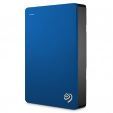 Seagate Backup Plus 4TB Blue (STDR4000901)