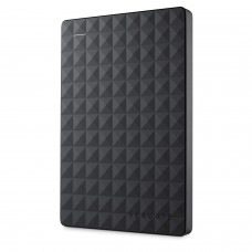 Seagate Expansion 2TB Black (STEB2000200)