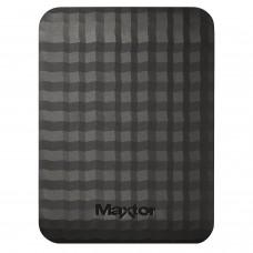 Seagate (Maxtor) M3 External Portable 1TB