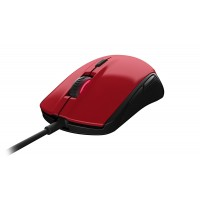 SteelSeries Rival 100 Red