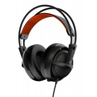 SteelSeries Siberia 200