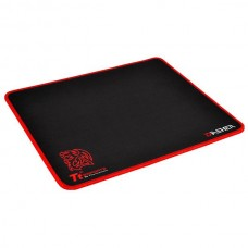 TT eSports Dasher Red Edition (Medium)