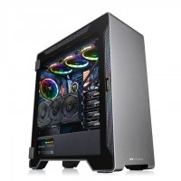 Thermaltake A500 TG