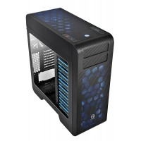 Thermaltake Core V71 Full