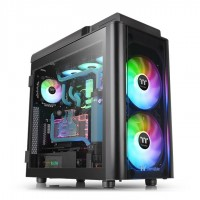 Thermaltake Level 20 ARGB Bkack Edition